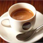 エスプレッソコーヒーの値段