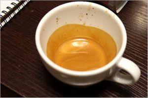 コーヒーの口コミ