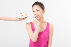 糖質 カロリー